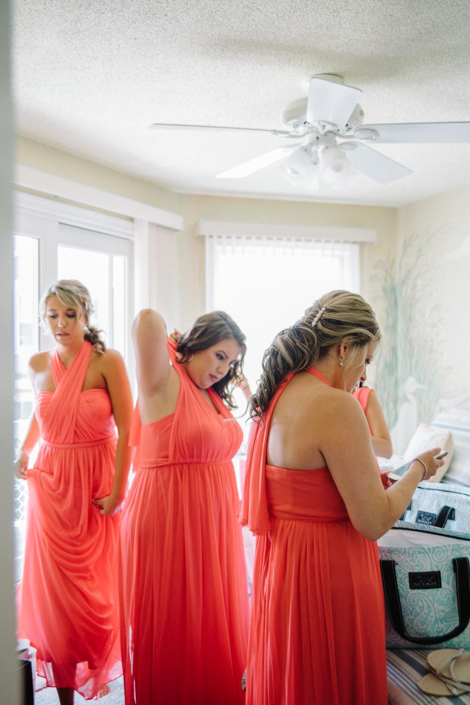 Carolyn+Dominic-Congress Hall Wedding- Cape May New Jersey- Olivia Christina Photo-25.JPG
