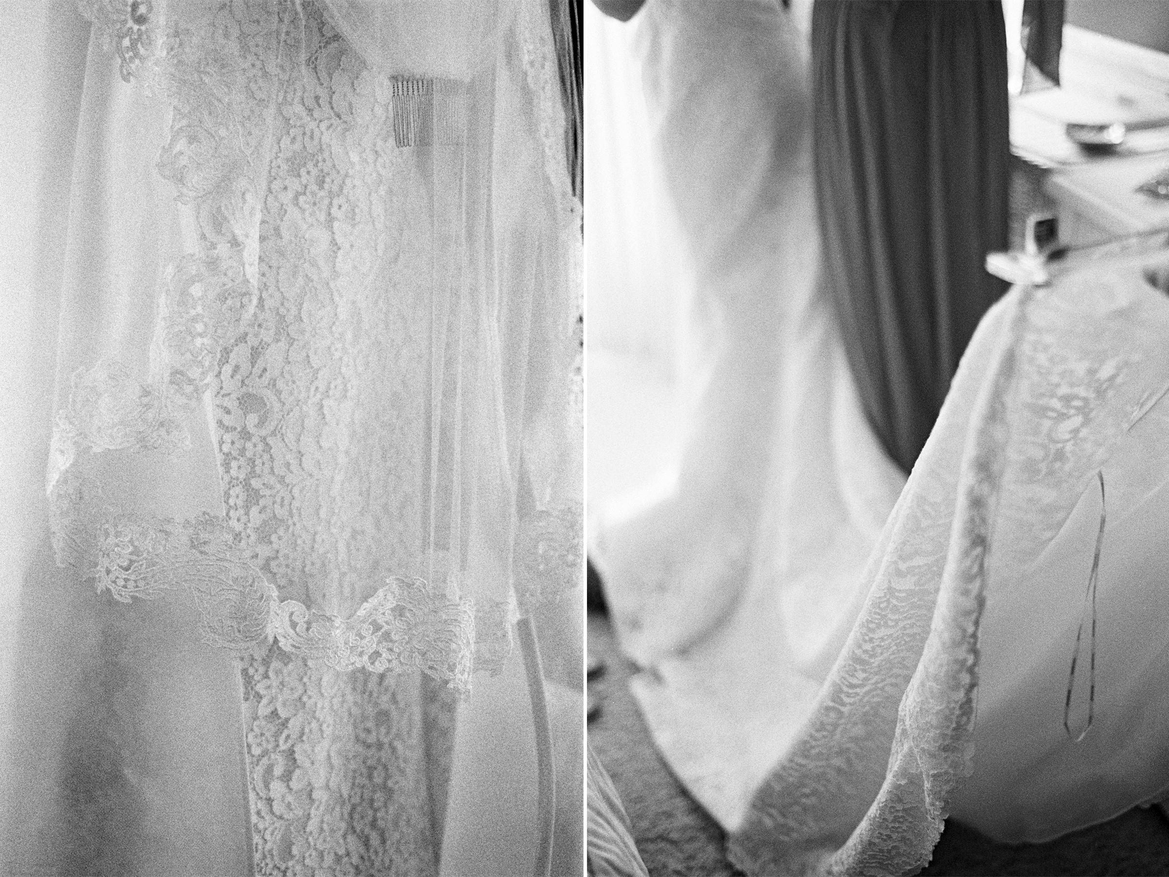 Carolyn+Dominic-Black and White FILM- Lace Wedding Dress VESA- Congress Hall Wedding- Cape May New Jersey- Olivia Christina Photo-1-2.JPG