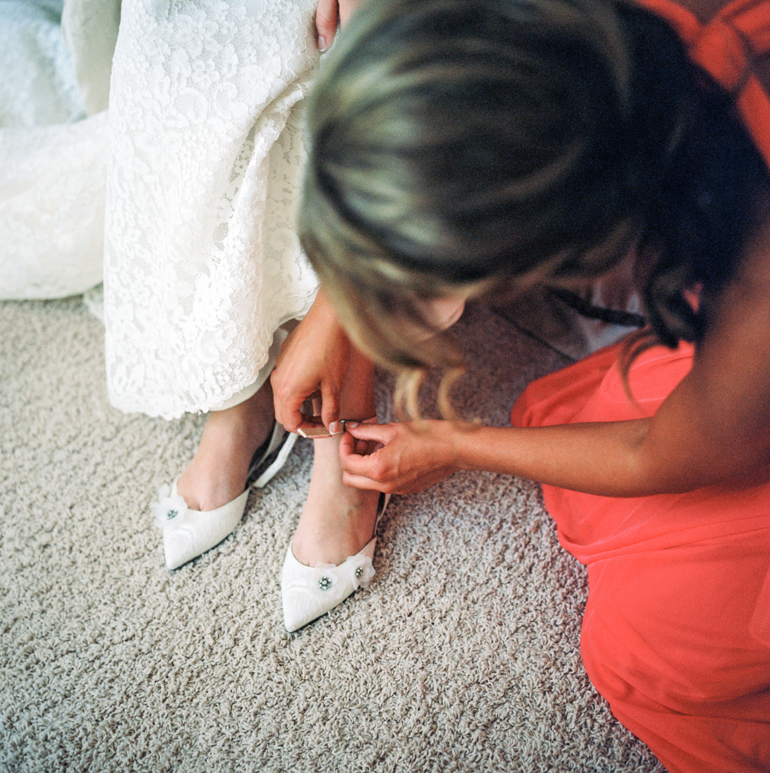 Carolyn+Dominic- Congress Hall Wedding- Cape May New Jersey- Olivia Christina Photo-46.JPG