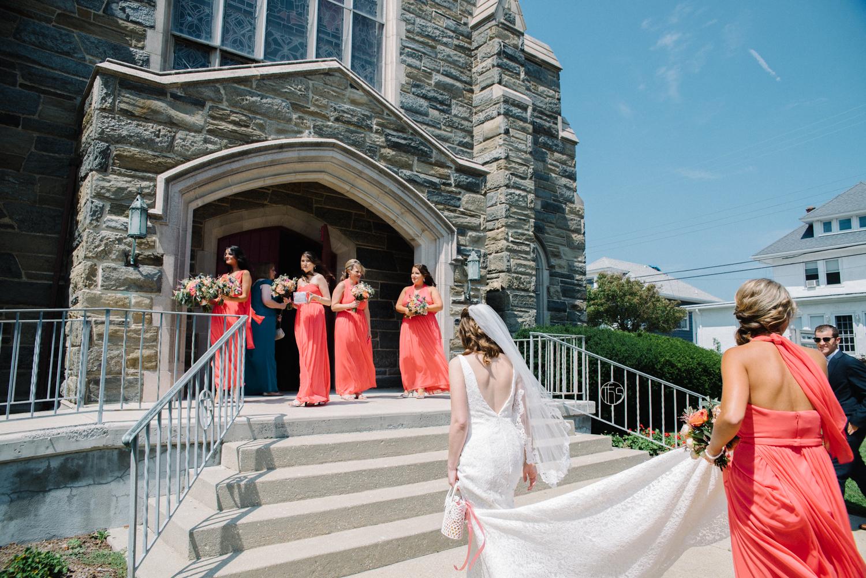 Carolyn+Dominic-Congress Hall Wedding- Cape May New Jersey- Olivia Christina Photo-34.JPG