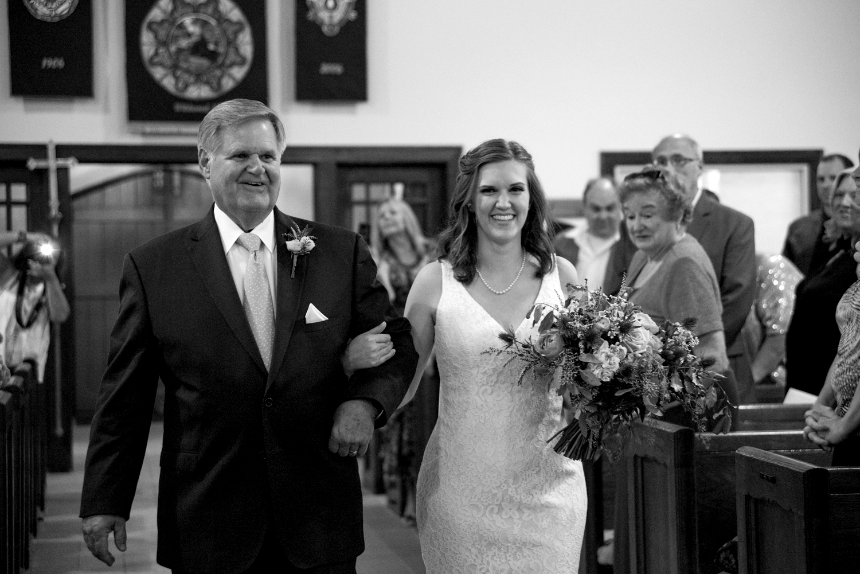 Carolyn+Dominic-Congress Hall Wedding- Cape May New Jersey- Olivia Christina Photo-38.JPG