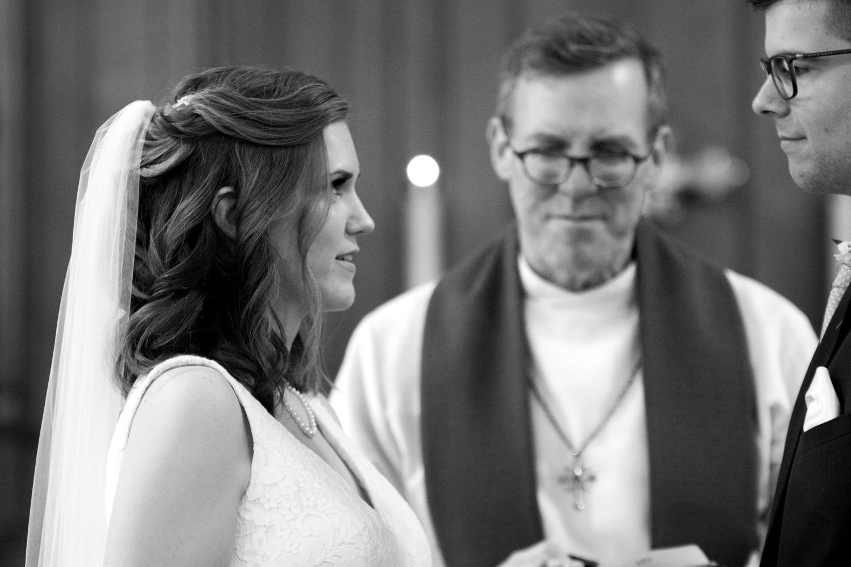 Carolyn+Dominic-Congress Hall Wedding- Cape May New Jersey- Olivia Christina Photo-40.JPG