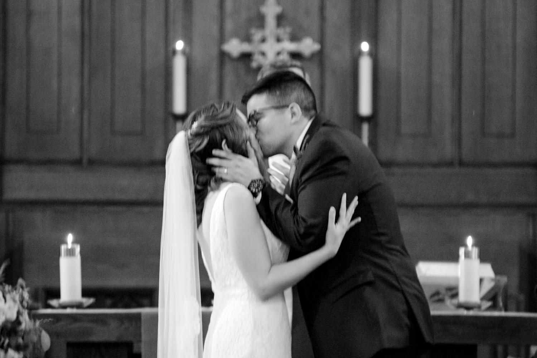 Carolyn+Dominic-Congress Hall Wedding- Cape May New Jersey- Olivia Christina Photo-44.JPG