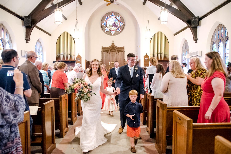 Carolyn+Dominic-Congress Hall Wedding- Cape May New Jersey- Olivia Christina Photo-47.JPG