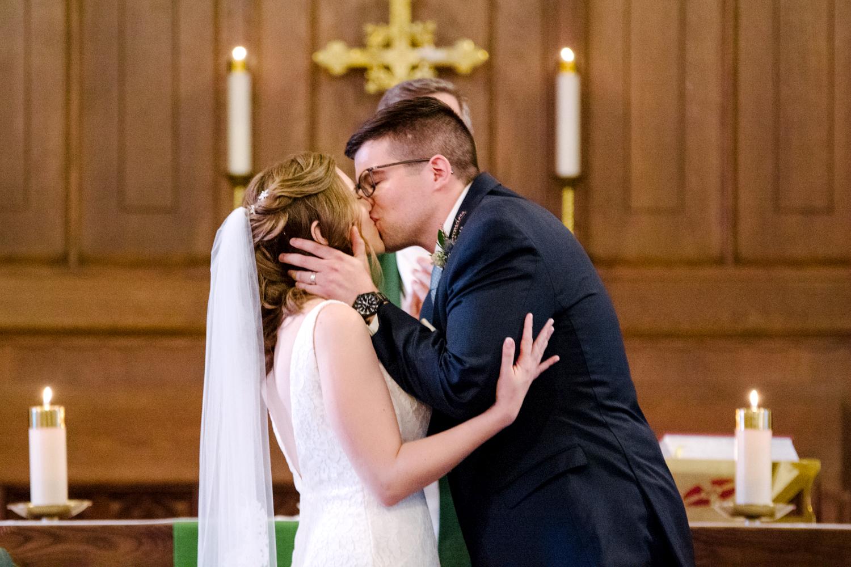 Carolyn+Dominic-Congress Hall Wedding- Cape May New Jersey- Olivia Christina Photo-45.JPG