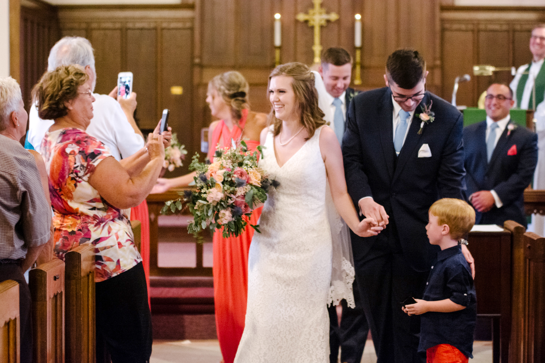 Carolyn+Dominic-Congress Hall Wedding- Cape May New Jersey- Olivia Christina Photo-46.JPG