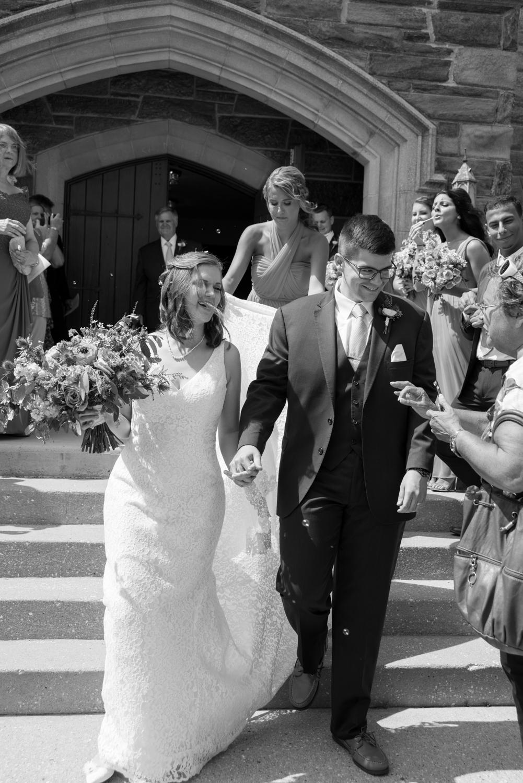 Carolyn+Dominic-Congress Hall Wedding- Cape May New Jersey- Olivia Christina Photo-51.JPG