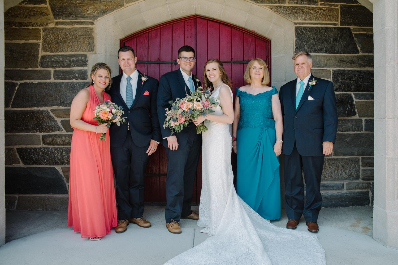 Carolyn+Dominic-Congress Hall Wedding- Cape May New Jersey- Olivia Christina Photo-53.JPG
