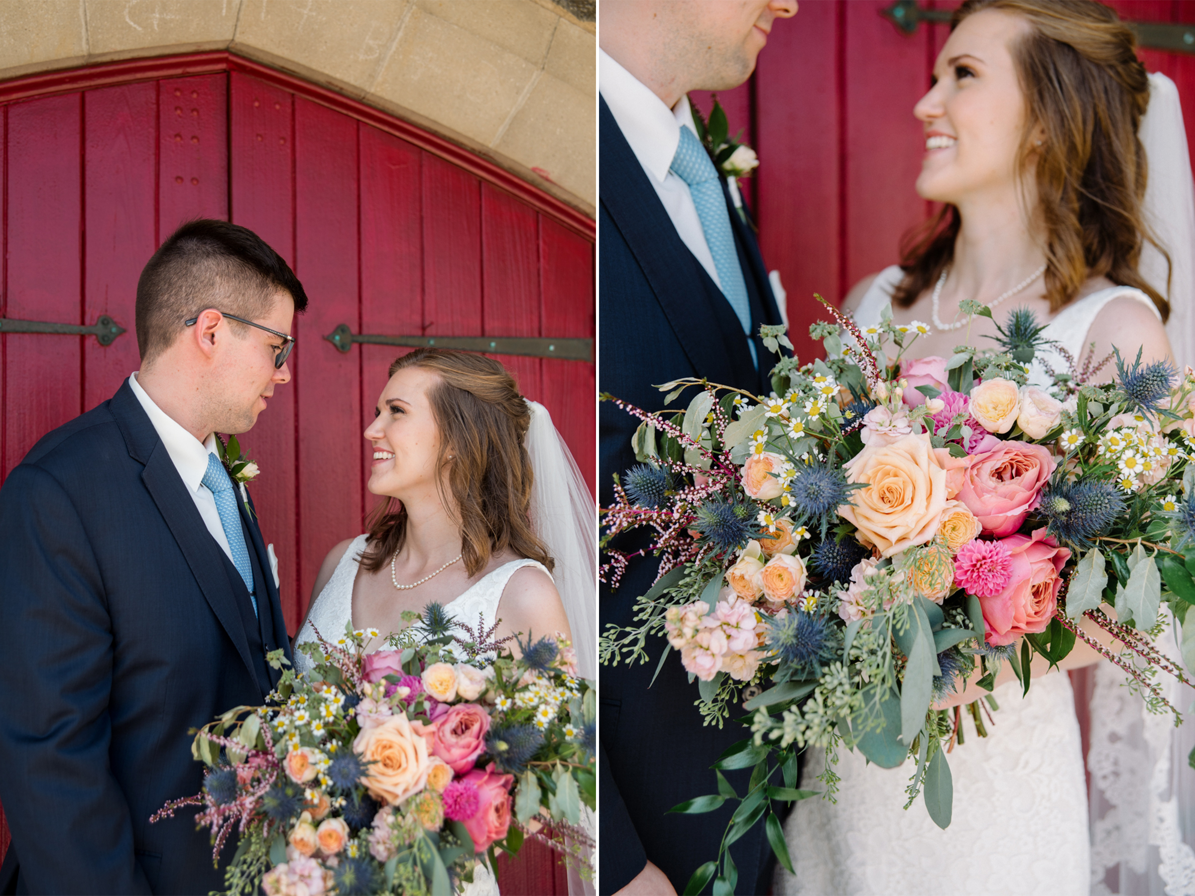 Carolyn+Dominic-Bride and Groom Portraits- A Garden Party LLC Bouquet- Congress Hall Wedding- Cape May New Jersey- Olivia Christina Photo-1-2.JPG