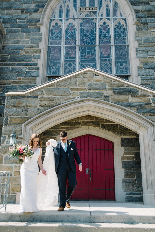 Carolyn+Dominic-Congress Hall Wedding- Cape May New Jersey- Olivia Christina Photo-68.JPG