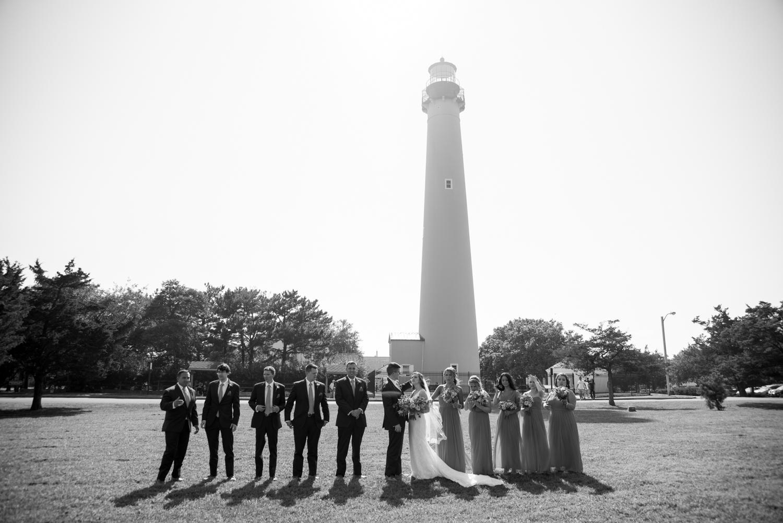 Carolyn+Dominic-Congress Hall Wedding- Cape May New Jersey- Olivia Christina Photo-70.JPG