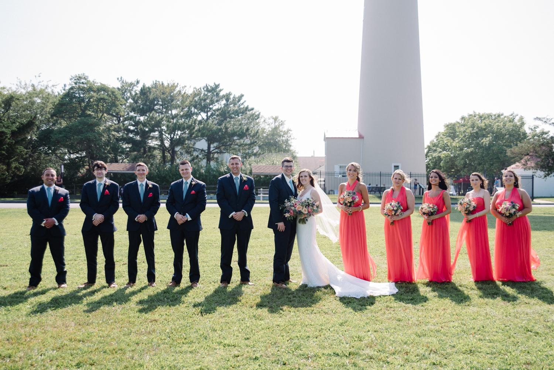 Carolyn+Dominic-Congress Hall Wedding- Cape May New Jersey- Olivia Christina Photo-71.JPG
