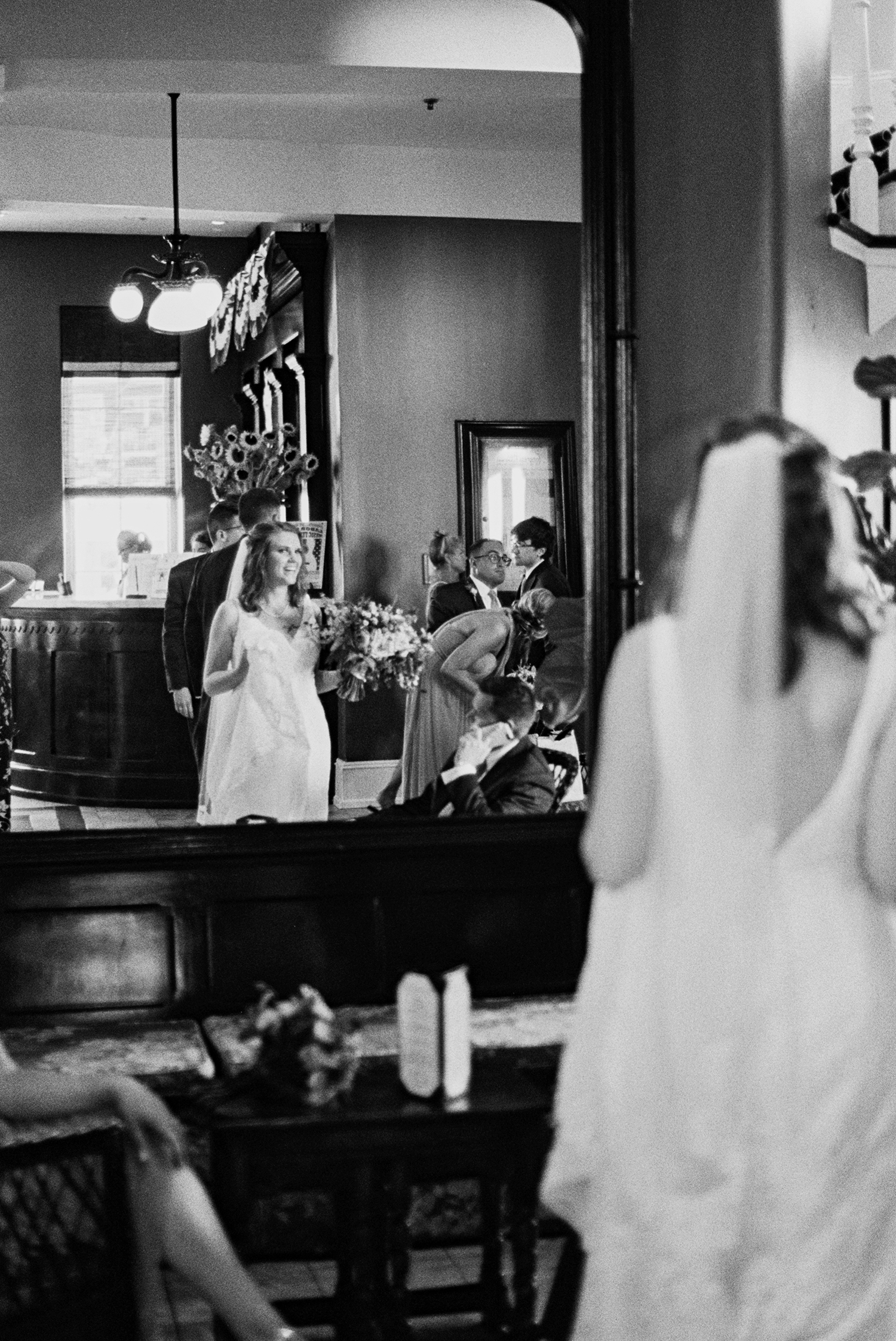 Carolyn+Dominic- Congress Hall Wedding- Cape May New Jersey- Olivia Christina Photo-26.jpg