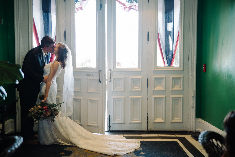 Carolyn+Dominic-Congress Hall Wedding- Cape May New Jersey- Olivia Christina Photo-80.JPG