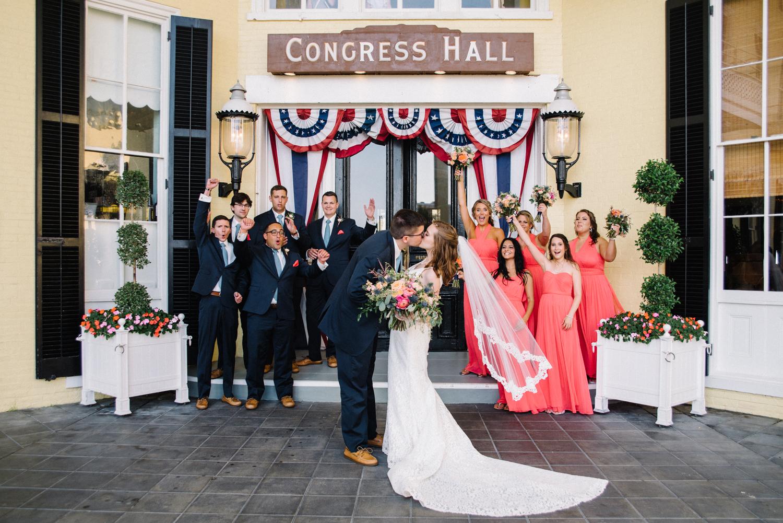 Carolyn+Dominic-Congress Hall Wedding- Cape May New Jersey- Olivia Christina Photo-85.JPG