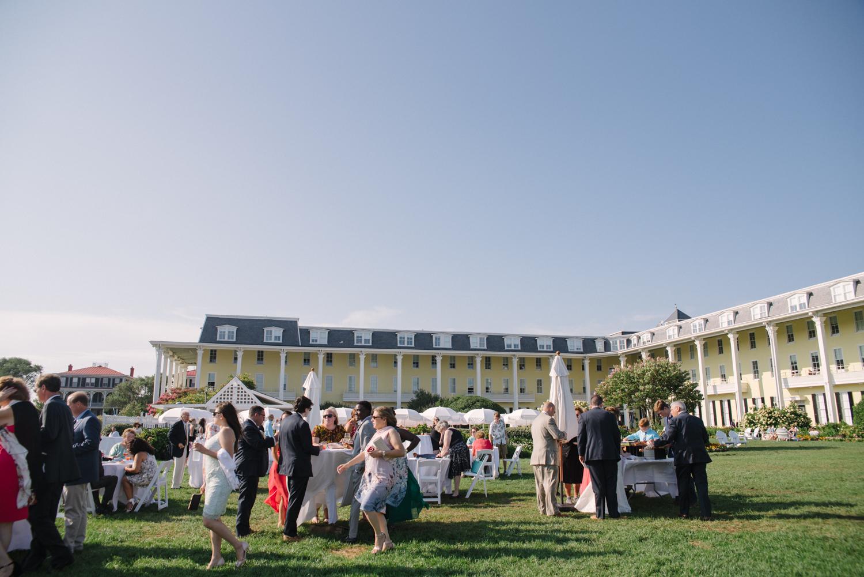 Carolyn+Dominic-Congress Hall Wedding- Cape May New Jersey- Olivia Christina Photo-87.JPG