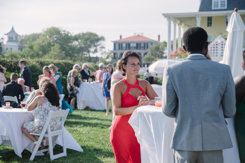 Carolyn+Dominic-Congress Hall Wedding- Cape May New Jersey- Olivia Christina Photo-91.JPG