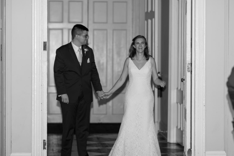 Carolyn+Dominic-Congress Hall Wedding- Cape May New Jersey- Olivia Christina Photo-105.JPG