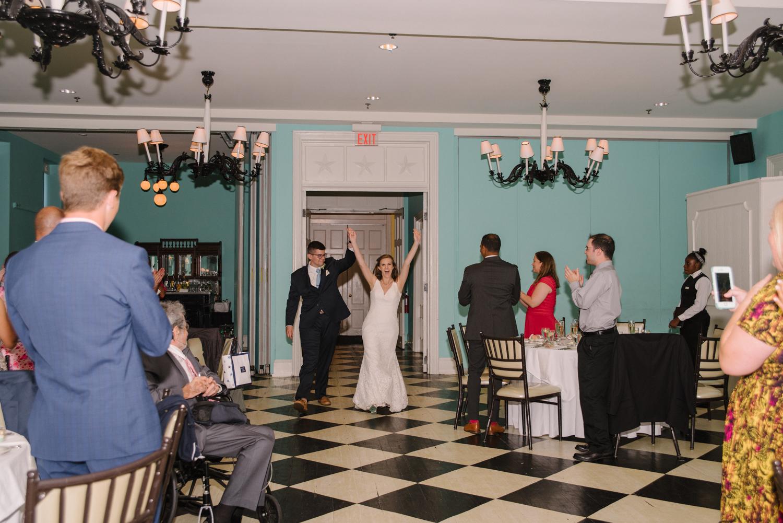 Carolyn+Dominic- Congress Hall Wedding- Cape May New Jersey- Olivia Christina Photo-1-3.JPG