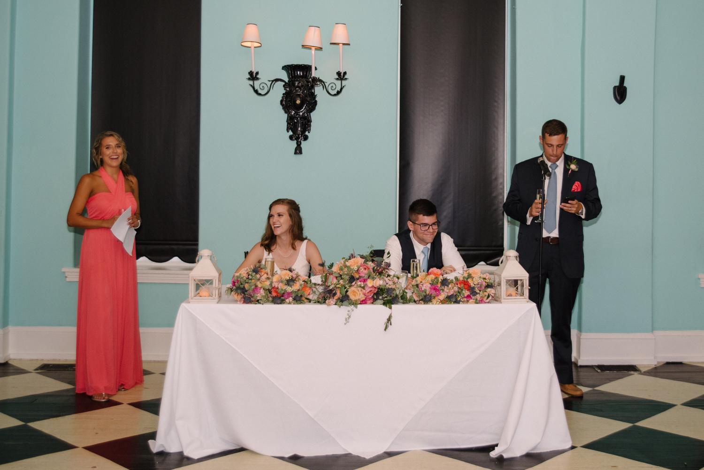 Carolyn+Dominic- Congress Hall Wedding- Cape May New Jersey- Olivia Christina Photo-1-7.JPG