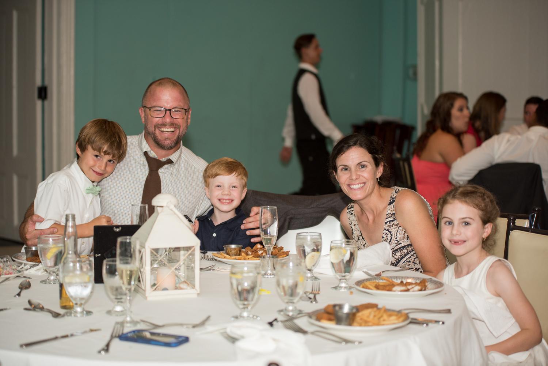 Carolyn+Dominic- Congress Hall Wedding- Cape May New Jersey- Olivia Christina Photo-1-10.JPG