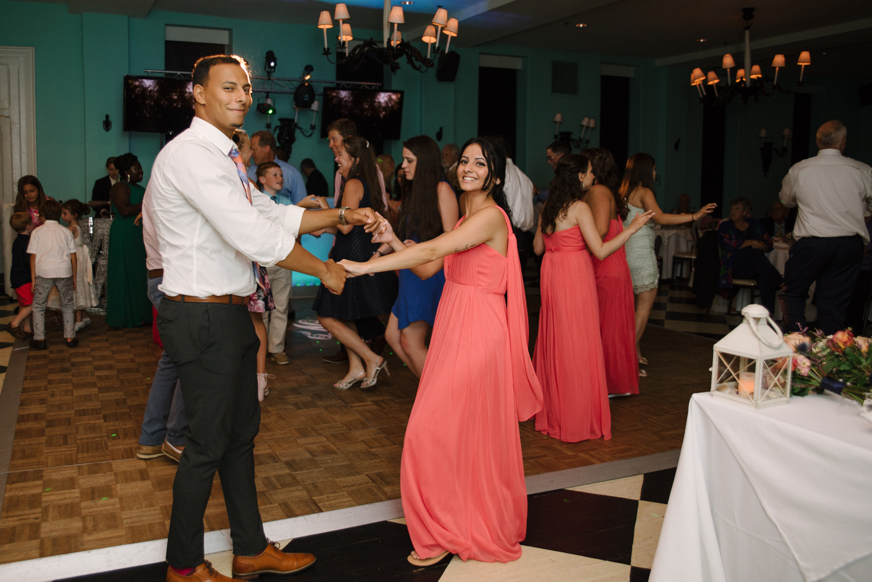 Carolyn+Dominic- Congress Hall Wedding- Cape May New Jersey- Olivia Christina Photo-1-14.JPG