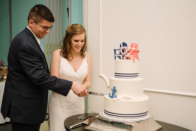 Carolyn+Dominic- Congress Hall Wedding- Cape May New Jersey- Olivia Christina Photo-1-22.JPG