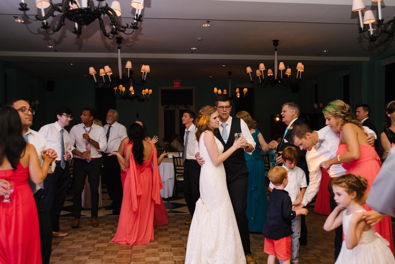 Carolyn+Dominic- Congress Hall Wedding- Cape May New Jersey- Olivia Christina Photo-1-34.JPG