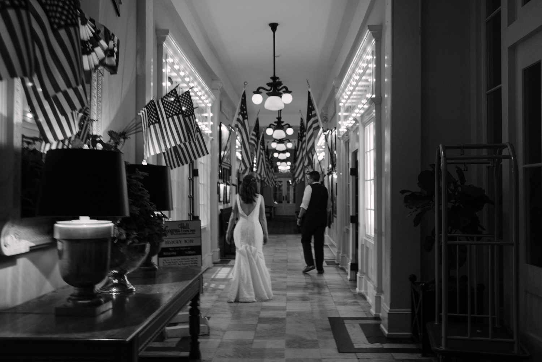 Carolyn+Dominic- Congress Hall Wedding- Cape May New Jersey- Olivia Christina Photo-1-35.JPG