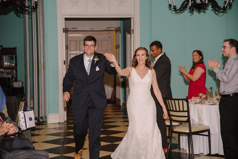 Carolyn+Dominic- Congress Hall Wedding- Cape May New Jersey- Olivia Christina Photo-2.JPG