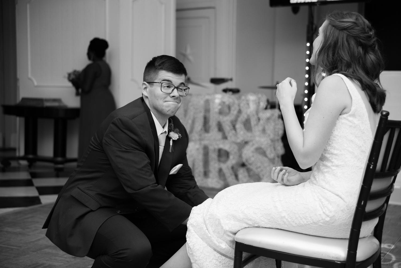 Carolyn+Dominic- Congress Hall Wedding- Cape May New Jersey- Olivia Christina Photo-3-3.JPG