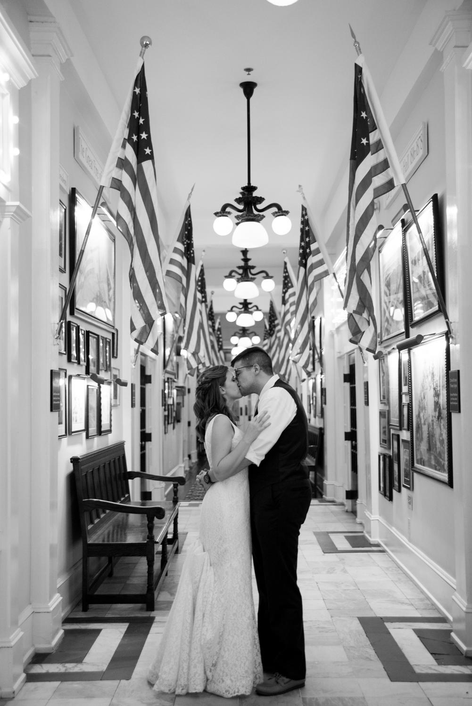 Carolyn+Dominic- Congress Hall Wedding- Cape May New Jersey- Olivia Christina Photo-3-4.JPG