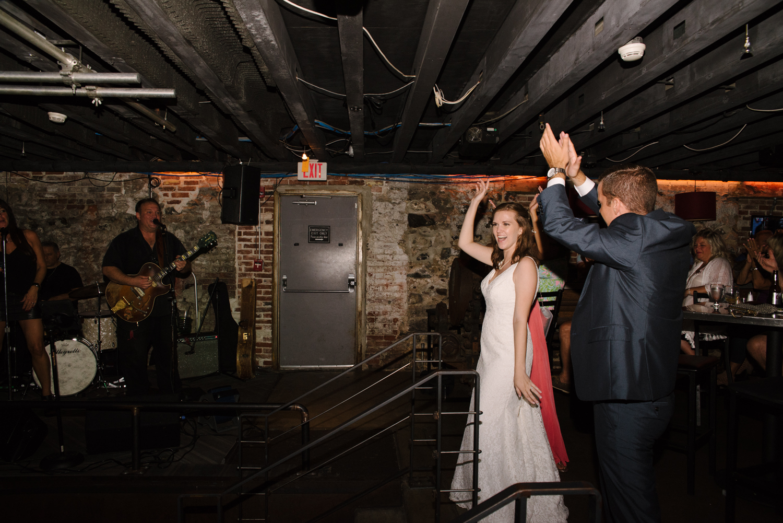 Carolyn+Dominic- Congress Hall Wedding- Cape May New Jersey- Olivia Christina Photo-3-5.JPG