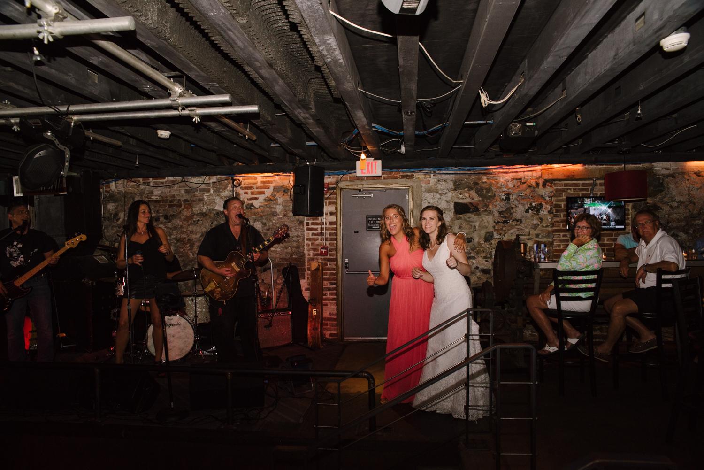 Carolyn+Dominic- Congress Hall Wedding- Cape May New Jersey- Olivia Christina Photo-4-2.JPG