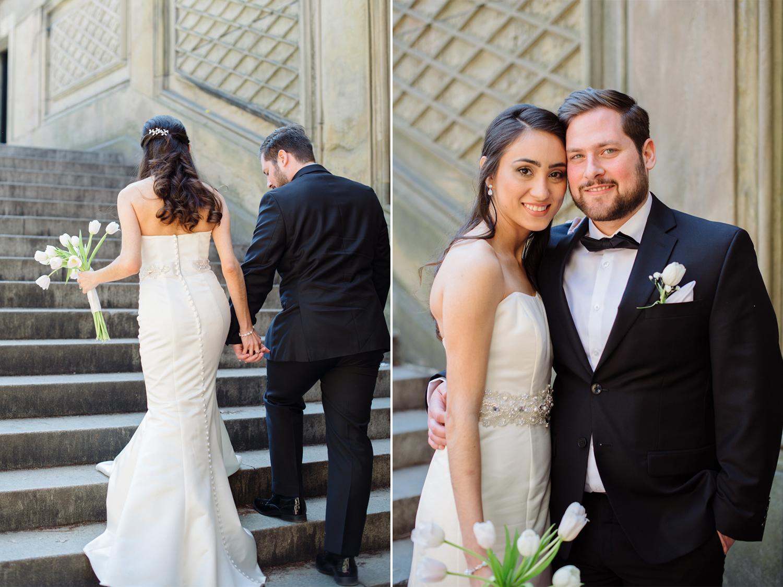 Briar Rose Pearl Bridal Hair Pins Delicate Wedding Hair Etsy