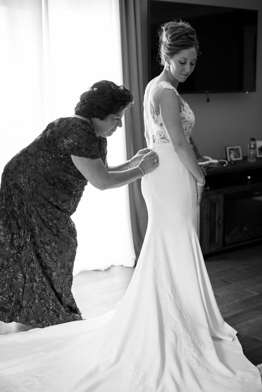 Lauren+AJ- DIY Backyard Wedding- New Jersey- Olivia Christina Photo-31.JPG