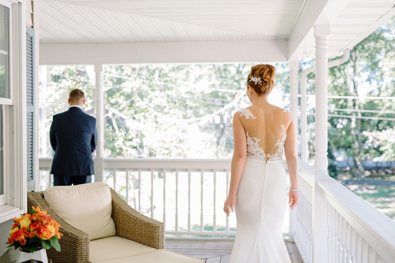 Lauren+AJ- DIY Backyard Wedding- New Jersey- Olivia Christina Photo-42.JPG