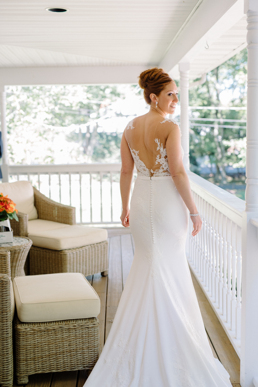 Lauren+AJ- DIY Backyard Wedding- New Jersey- Olivia Christina Photo-41.JPG
