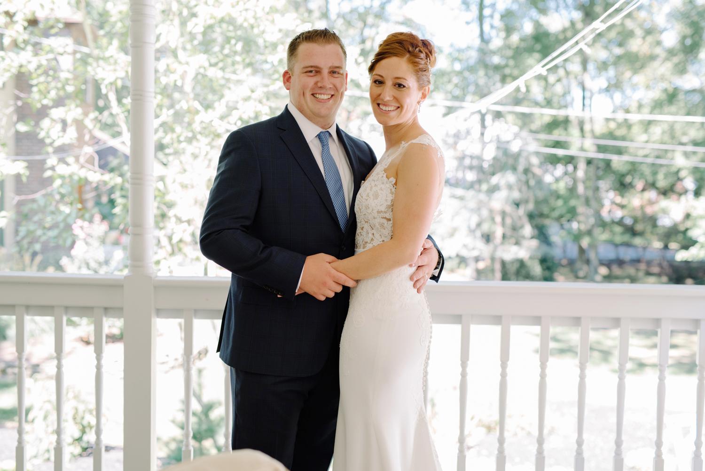 Lauren+AJ- DIY Backyard Wedding- New Jersey- Olivia Christina Photo-51 copy.jpg