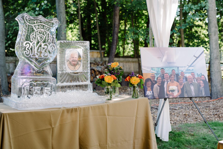 Lauren+AJ- DIY Backyard Wedding- New Jersey- Olivia Christina Photo-274.JPG