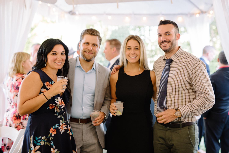 Lauren+AJ- DIY Backyard Wedding- New Jersey- Olivia Christina Photo-324.JPG