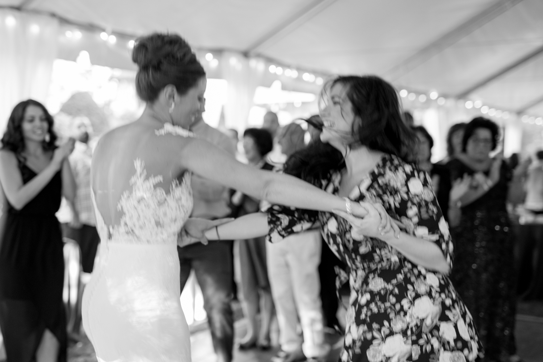 Lauren+AJ- DIY Backyard Wedding- New Jersey- Olivia Christina Photo-407.JPG
