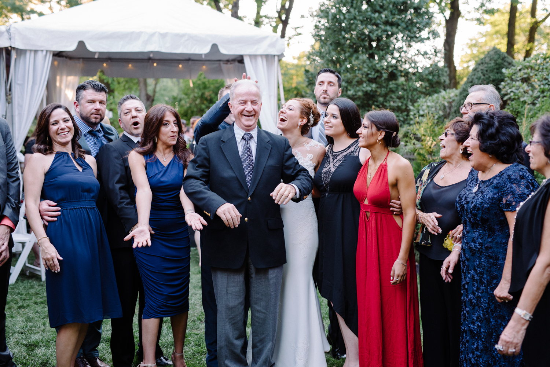 Lauren+AJ- DIY Backyard Wedding- New Jersey- Olivia Christina Photo-430.JPG