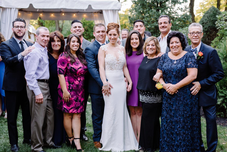 Lauren+AJ- DIY Backyard Wedding- New Jersey- Olivia Christina Photo-429.JPG
