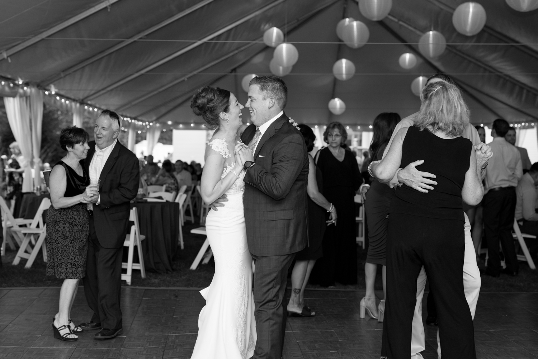 Lauren+AJ- DIY Backyard Wedding- New Jersey- Olivia Christina Photo-452.JPG