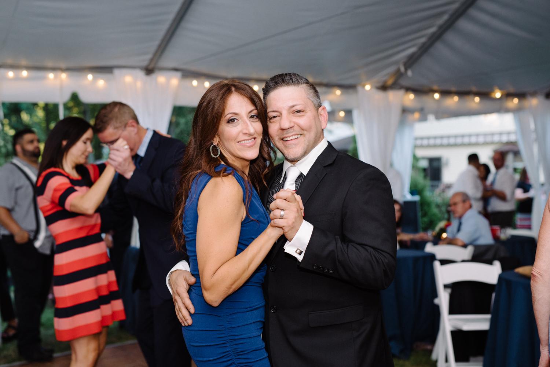 Lauren+AJ- DIY Backyard Wedding- New Jersey- Olivia Christina Photo-458.JPG