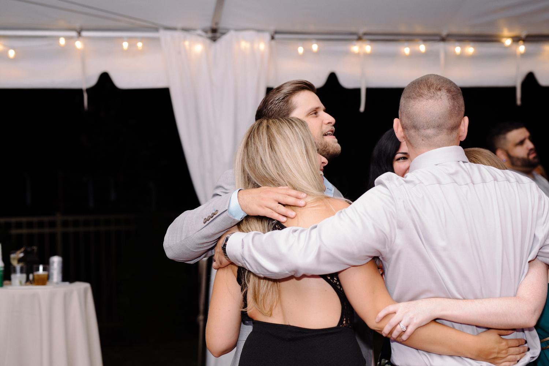 Lauren+AJ- DIY Backyard Wedding- New Jersey- Olivia Christina Photo-501.JPG