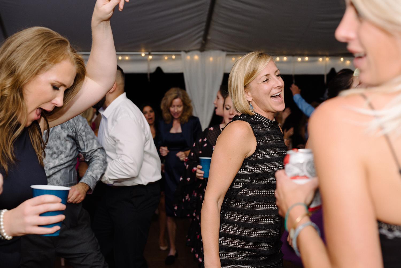 Lauren+AJ- DIY Backyard Wedding- New Jersey- Olivia Christina Photo-531.JPG