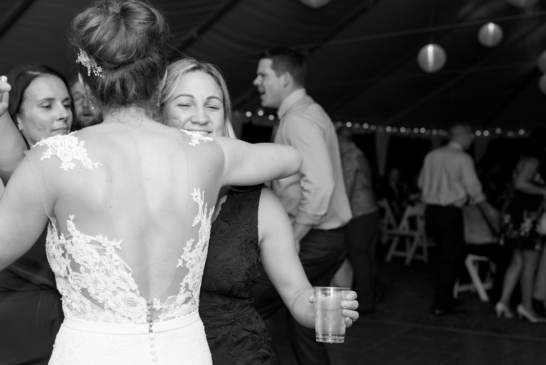 Lauren+AJ- DIY Backyard Wedding- New Jersey- Olivia Christina Photo-545.JPG