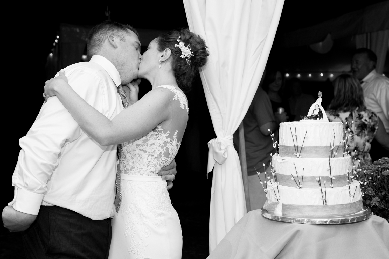 Lauren+AJ- DIY Backyard Wedding- New Jersey- Olivia Christina Photo-612.JPG